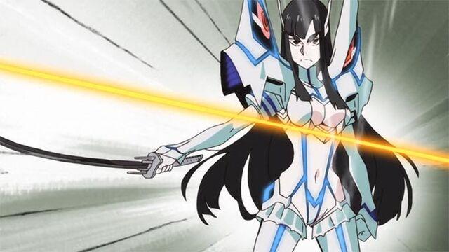 File:Kill-3-24-satsuki-slash.jpg