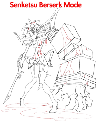 File:Senketsu Berserk Mode (Sketch).png