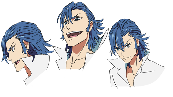 File:Aikurō Mikisugi face.png