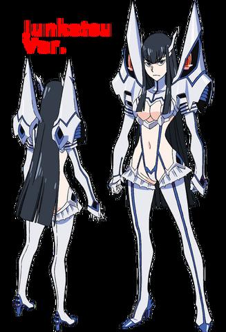 File:Satsuki Kiryūin body (Junketsu active).png