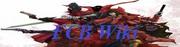FictionalCharacterBattles Wiki-wordmark