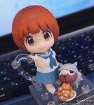 Nendoroid Mako1