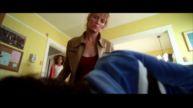 File:Kill Bill Chapter 1 Nikki Saw.png
