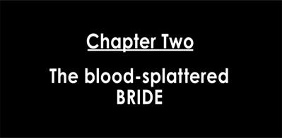 File:ChapterBloodBrideTitle.jpg
