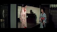 Chapter 2 (LS) Yuki talks to Kobue