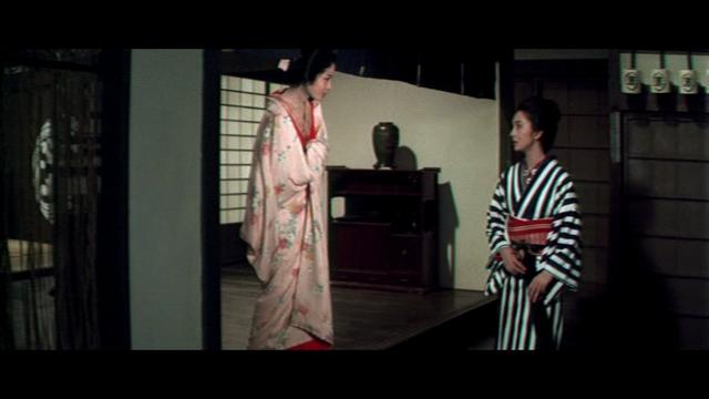 File:Chapter 2 (LS) Yuki talks to Kobue.png