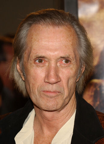 File:David-Carradine.jpg