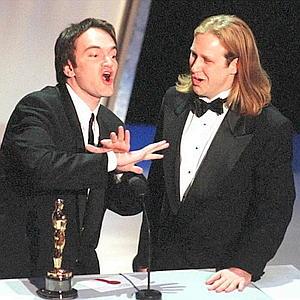 File:TarantinoOscarSpeech.jpg