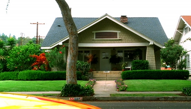 File:Bell Home (Kill Bill).png