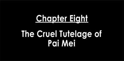 File:ChapterPaiMeiTitle.jpg