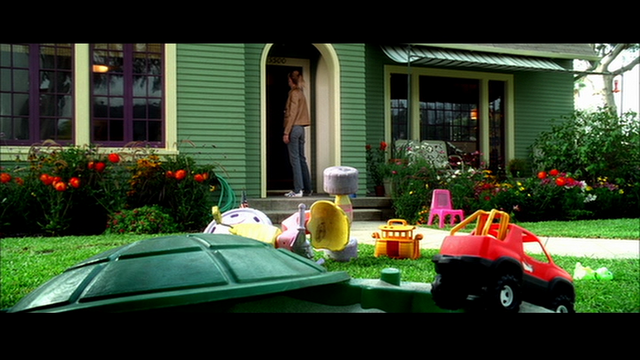 File:Kill Bill Chapter 1 Door Encounter.png