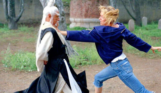 File:Pai-mei vs Bride.jpg