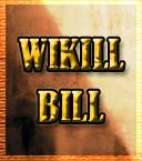 File:WikillBill.jpg