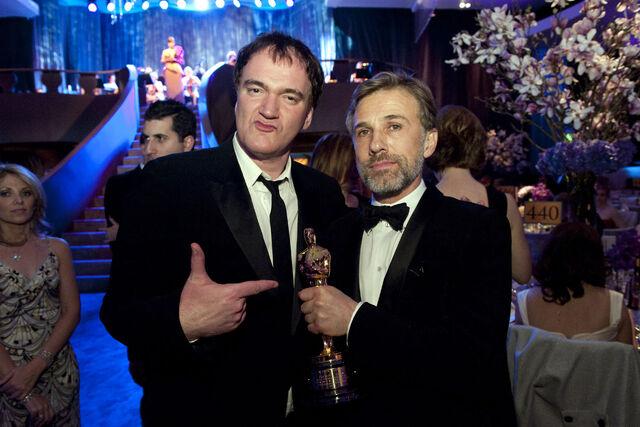 File:TarantinoWaltzOscar.jpg
