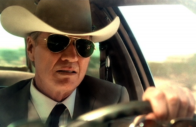 File:Earl McGraw (Kill Bill).png