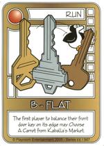 567 B-Flat-thumbnail