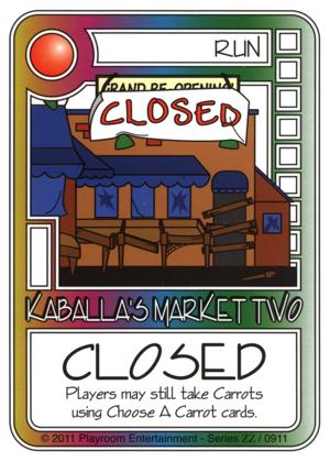 0911 Kaballa's Market Two – Closed-thumbnail