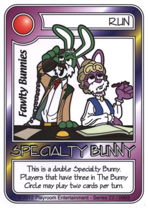 0993 Fawlty Bunnies-thumbnail
