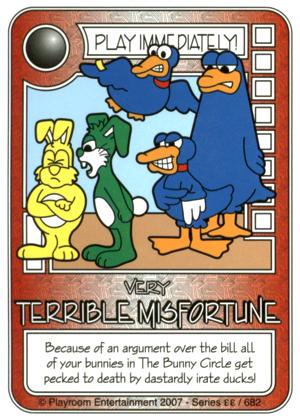 682 Irate ducks-thumbnail