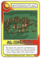 714 Mysterious Place - Stonehenge-thumbnail