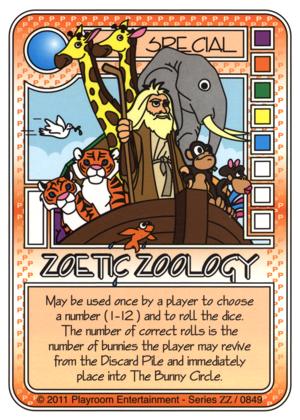 0849 Zoetic Zoology-thumbnail