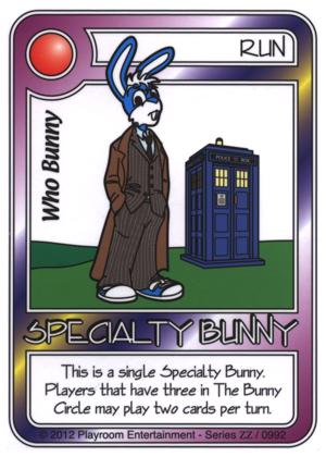 0992 Who Bunny-thumbnail