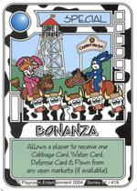 419 Bonanza-thumbnail