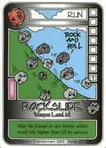 288 Rockslide-thumbnail