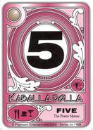 438 5 Dolla-thumbnail