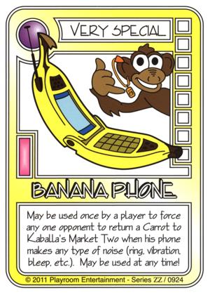 0924 Banana Phone-thumbnail
