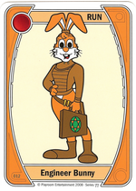 012 Orange Engineer Bunny-thumbnail