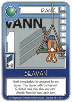 547 Enlisted Rank - E-3 - Seaman-thumbnail