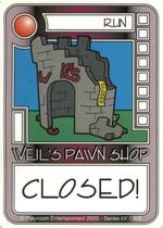 303 Weil's Pawn Shop Closed!-thumbnail