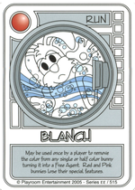 515 Blanch-thumbnail