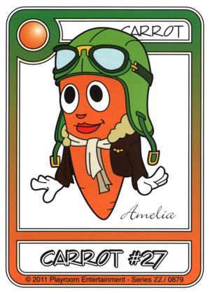 0879 Carrot -27 - Amelia-thumbnail