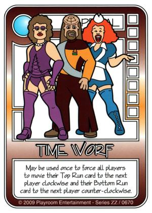 670 Time Worf-thumbnail