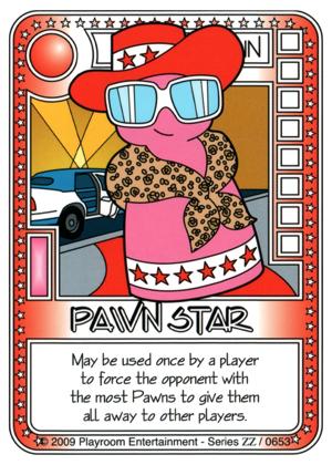 653 Pawn Star-thumbnail