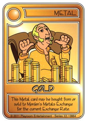 0864 Gold-thumbnail