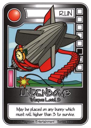 0948 Hindenbomb-thumbnail