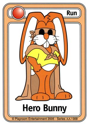 009 Hero Bunny-thumbnail
