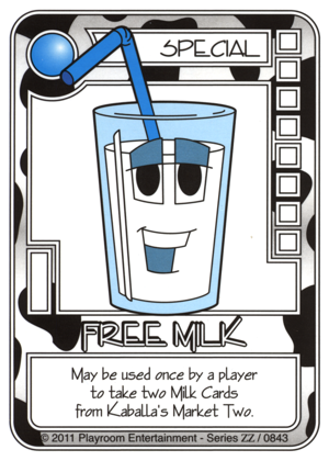 0843 Free Milk-thumbnail