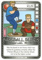 561 Baseball Blues-thumbnail