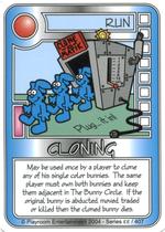407 Cloning-thumbnail