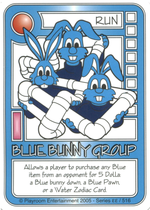 516 Blue Bunny Group-thumbnail