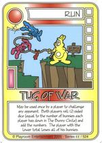 524 Tug of War-thumbnail