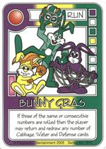 517 Bunny Gras-thumbnail