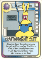 151 Containment Suit-thumbnail