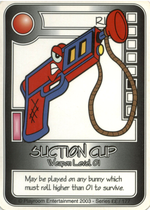 177 Suction Cup-thumbnail