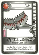 234 Steel Jaws-thumbnail