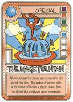 077 The Magic Fountain-thumbnail